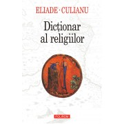 Dictionar al religiilor (eBook)