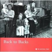 Back to Backs, Birmingham: Birmingham by National Trust