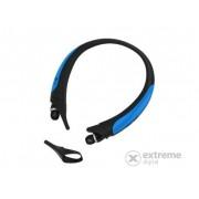 Headset LG Tone Active Bluetooth, HBS-850, albastru