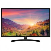 LG monitor 32MP58HQ-P.AEU