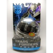 Transformers Prime Vehicon - First Edition - Deluxe