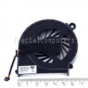 Cooler Laptop Hp Compaq Presario CQ42 varianta 3