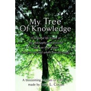 My Tree of Knowledge by Jesse L Cocjin
