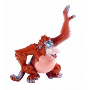 Bullyland King Louie Action Figure