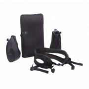 Kata BUG-KIT PL - kit accesorii pentru rucsacurile Kata