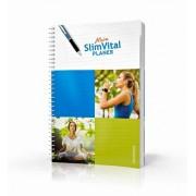 SlimVital Planer von VitalWorld