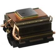 AMD FX-4350, FD4350FRHKBOX Processore