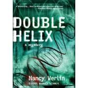 Double Helix by Nancy Werlin