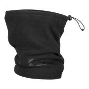 Modyf Bonnet 3 En 1 Noir