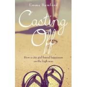 Casting Off by Emma Bamford
