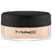 MAC Light Mineralize Foundation Loose Puder 9.5 g