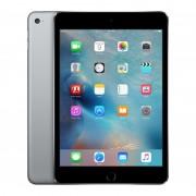 Tableta Apple iPad mini 4 Wi-Fi + Cellular 128GB Space Gray