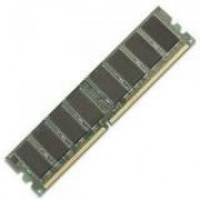 Hypertec 73P4971-HY memoria