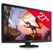 E-line 273E3LHSB Ecran LED 27 Full HD