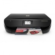 HP Deskjet Ink Advantage 4535 Wireless All-in-One Duplex Printer
