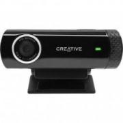 Camera Web CREATIVE LiveCam Chat HD