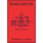The Raven's Return by Emmett Early