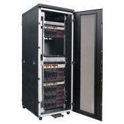 Rack Canovate 42U, 800x1000 mm Platinum Server Series (CPS-X-4280A)