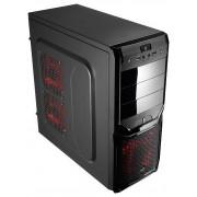 Aerocool V3X Advance Black Edition
