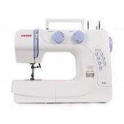 Электромеханическая швейная машина Janome VS 52