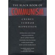 The Black Book of Communism by Stephane Courtois