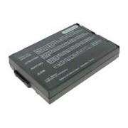 batterie ordinateur portable acer TravelMate 520