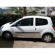 Renault Twingo À VICHY