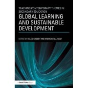 Global Learning and Sustainable Development by Helen Gadsby