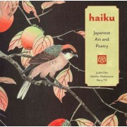 Haiku by Michiko Warkentyne