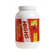 HIGH5 Energy Source 2,2 kg Compléments alimentaires