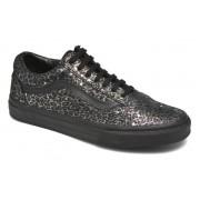 Sneakers Old Skool W by Vans