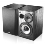 "BOXE 2.0 EDIFIER, RMS: 24W (12W x 2), volum, bass ""R980T"" (include timbru verde 1 leu)"