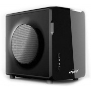Spire PowerCube 710