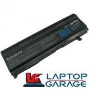 Baterie laptop Toshiba Satellite Pro T110