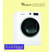 Whirlpool WWDC8614 mosó-szárítógép