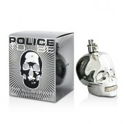 Police To Be The Illusionist Eau De Toilette Spray 75ml/2.5oz