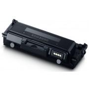 Samsung MLT-D204L Black Toner High Yield (MLT-D204L/ELS)
