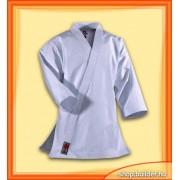 Karate Bekleidung Japan (St.)