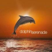 Regnbågsvävar Dolphins Serenade