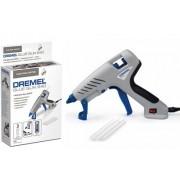 Pistol de lipit DREMEL® 940 F0130940JA