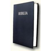 Biblia pentru amvon (cod A4FC).