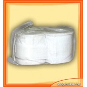 Bandages for box (2,5 m) (pereche)