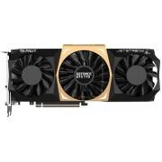 Placa Video Palit GeForce GTX 770 JetStream, 4GB, GDDR5, 256bit