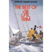 The Best of Sail Trim by Charles Mason