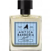Mondial Antica Barberia Original Talc Colonia 100 ml