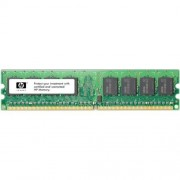 HP 8GB PC3-12800 (DDR3 1600MHz) DIMM