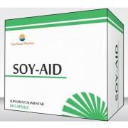 Soy-Aid 60capsule