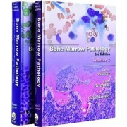 Bone Marrow Pathology by Kathy Foucar