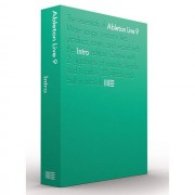Ableton - LIVE 9 Intro (boxed) English