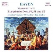 J. Haydn - Various Works (0747313532421) (1 CD)